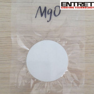 ZnO Target for Sputtering pictures & photos