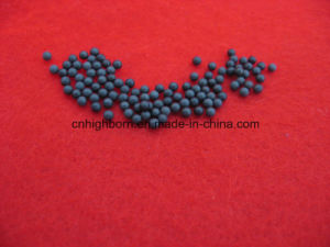 Wear Resistance Silicon Nitride Ceramic Grinding Ball pictures & photos