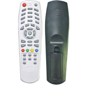 Universal Remote Control for TV/DVD/STB HiFi Products pictures & photos