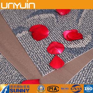 Carpet Grain Indoor PVC Floor pictures & photos
