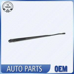 Cars Auto Parts Wiper Arm, Wholesale Auto Car Parts pictures & photos