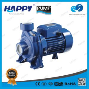 Centrifugal Pump (HGAM) pictures & photos