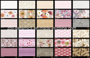 Hot Sale China Ceramics Tile Wall Tile Building Material pictures & photos