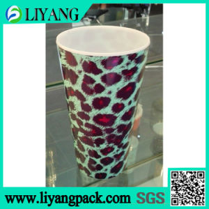 Heat Transfer Film From China pictures & photos