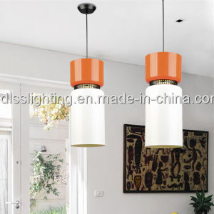 Wholesale Metal Decoration Hanging Lamp for Indoor Lighting pictures & photos
