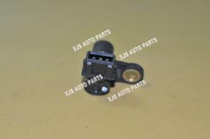 Chery Camshaft Position Sensor S11-1003069 pictures & photos