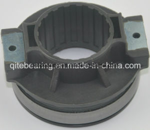 Clutch Release Bearing for Hyundai-Auto Parts-Wheel Bearing pictures & photos