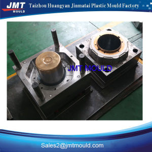 Plastic Water Bucket Mould pictures & photos