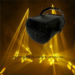 2r Sniper 139W Beam Scanner Laser Stage Light pictures & photos