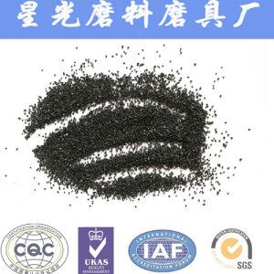 99%Min Purity Green Silicon Carbide Silicon Carbide Powder pictures & photos