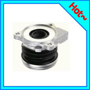 Release Bearing 804513 for Buick Excelle pictures & photos