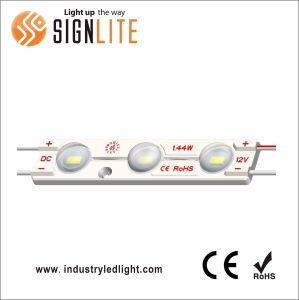 IEW352B IP65 SMD5730 Injection LED Module pictures & photos
