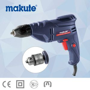 Electric Impact Drill Zhejiang (ED008) pictures & photos