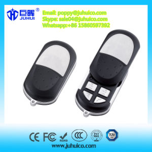 Hot Selling Wireless RF Transmitter for Automatic Gate pictures & photos