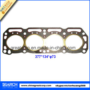 11044-H7200 Hot Sale Auto Engine Head Gasket for Nissan