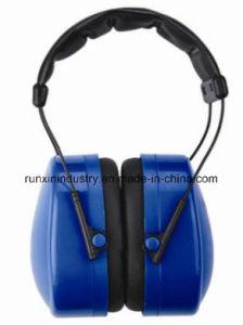 En 352-1 Hearing Protection Comfortable Safety Earmuff Gc016 pictures & photos