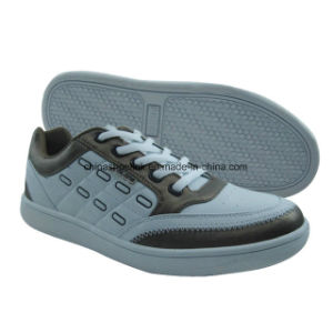 Fashion Skateboard Shoes, Outdoor Shoes, Women′s Shoes pictures & photos