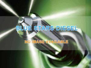 Common Rail Nozzle DLLA152P981 (093400-9810)