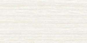 Big Size Polished Porcelain Floor Tile (VPB126905) pictures & photos