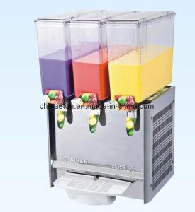 Professional Manufacturer of Cold Drink Dispenser Et-Lsj-9lx2 pictures & photos