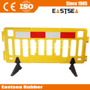 2m Crowd Road Plastic Safety Fencing Barrier pictures & photos