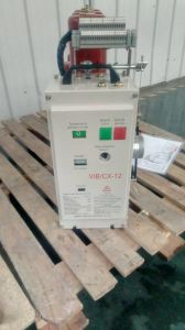 Vib/Cx-12 High Voltage Vacuum Circuit Breaker pictures & photos