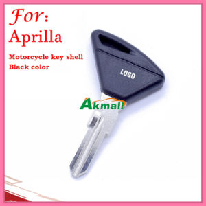 Motorcycle Key Shell for Aprilla pictures & photos