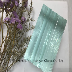 10mm Ultra Clear Glass/Float Glass/Clear Glass for Curtain Walls&Furniture pictures & photos