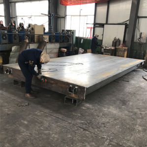 Weighing Industrial Bench Scale pictures & photos