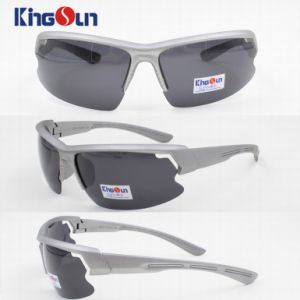 Sports Glasses Kp1042 pictures & photos