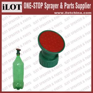 Ilot Cola Sprayer / Sprayer Nozzle / Head pictures & photos