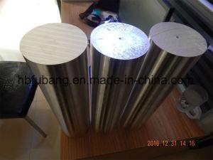 Magnesium Alloy Rob / Bar Az31b Az61A Az80A pictures & photos