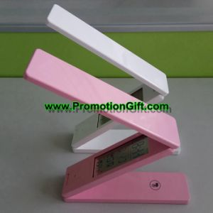 Folding LED Table Light pictures & photos