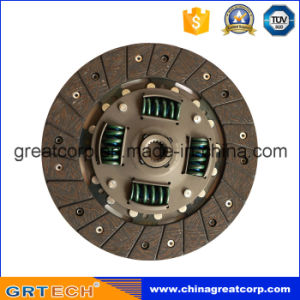 A21-1601030 Hot Sale Clutch Disc for Chery pictures & photos