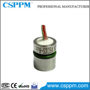 Ppm-S315A Pressure Sensor for High Temperature Application pictures & photos