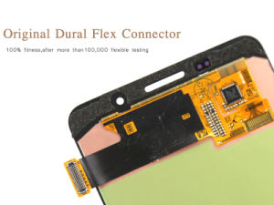Mobile Phone LCD for Samsung A510f LCD Complete pictures & photos