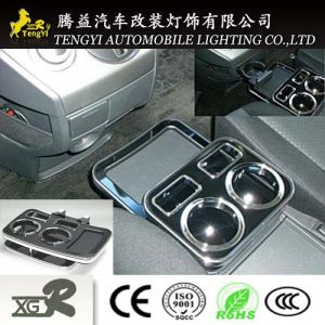 Tengyi Car Gift Front Table for Toyota Honada Nissan pictures & photos
