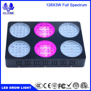 Factory Price 800W Medical Plant LED Grow Light, High Power 500W LED Plant Grow Light pictures & photos
