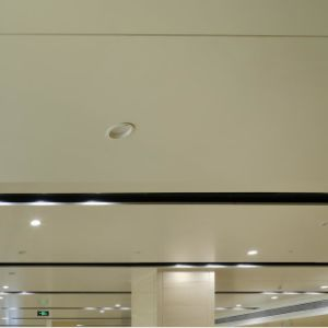 Aluminum Hook on Sandwich Honeycomb Ceiling pictures & photos