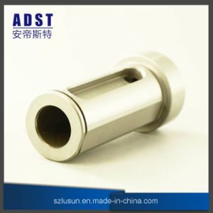 Manufacture D32-8 Bushing Tool Sleeve Collet Machine Tool pictures & photos