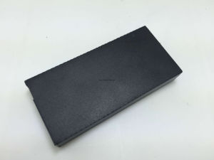 Original Genuine for DELL Fr463 Battery pictures & photos