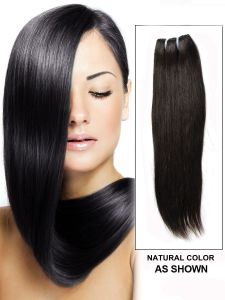 Human Hair Extensions Online pictures & photos