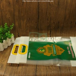 Printed Rice Bags Design pictures & photos