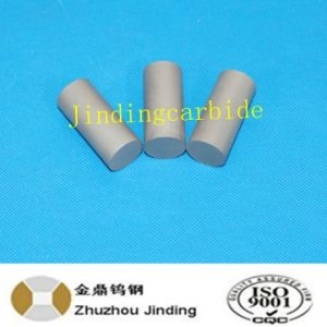 Tungsten Carbide Rod for Crushing Stones pictures & photos