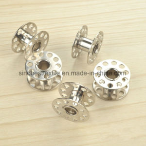 Ja1-1 Universal Iron Bobbins for Household Sewing Machine pictures & photos