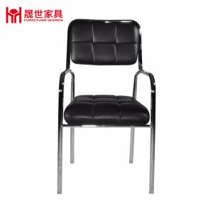High Quality Luxury Leather Chair pictures & photos