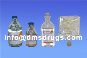 Metronidazole Injection of Influsion pictures & photos