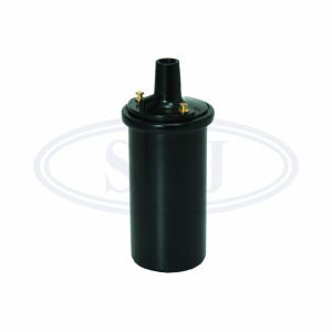 Quality Car Ignition Coil Manufacturer Provide Good Car Ignition Coil F&Af 12029 Ba 12volts Motorcraft Obb pictures & photos