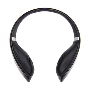 Popular Earphone Wireless Headset Bluetooth Headphone pictures & photos