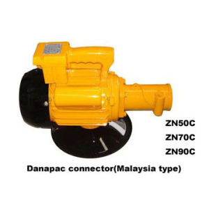 Electric Concrete Vibrator (Malaysia type) for Concrete Poker pictures & photos